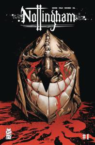 STL178820-196x300 ComicList: New Comic Book Releases List for 03/10/2021 (2 Weeks Out)