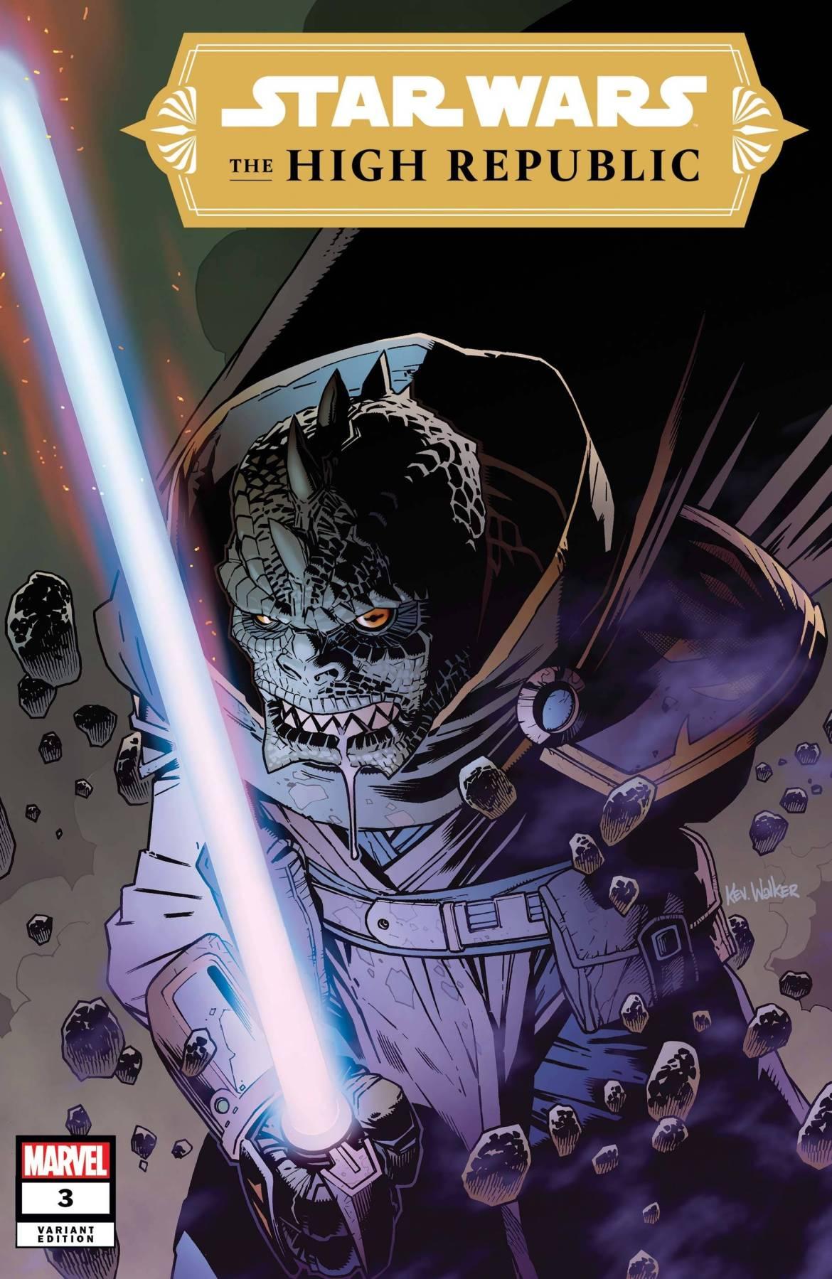 STL180536 ComicList: Marvel Comics New Releases for 03/03/2021