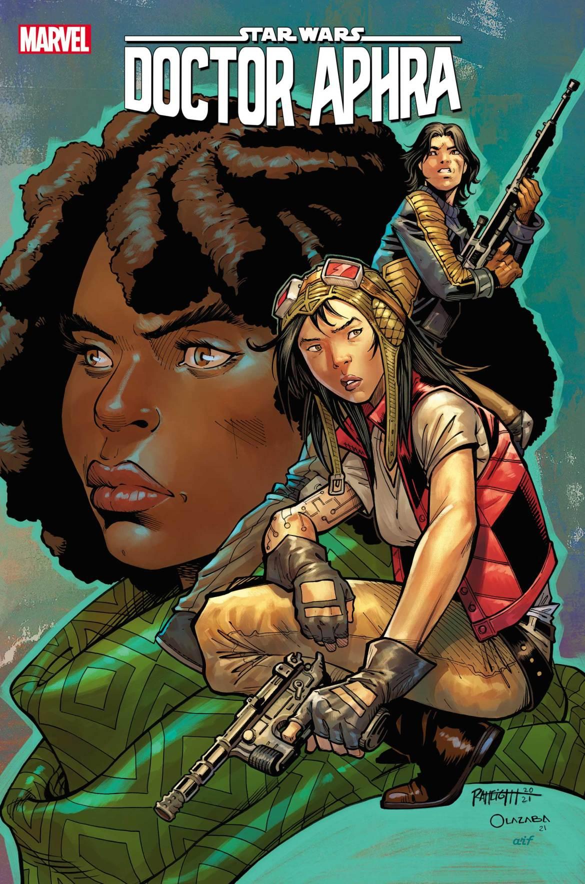 STWAPHRA2020010_height Marvel Comics May 2021 Solicitations