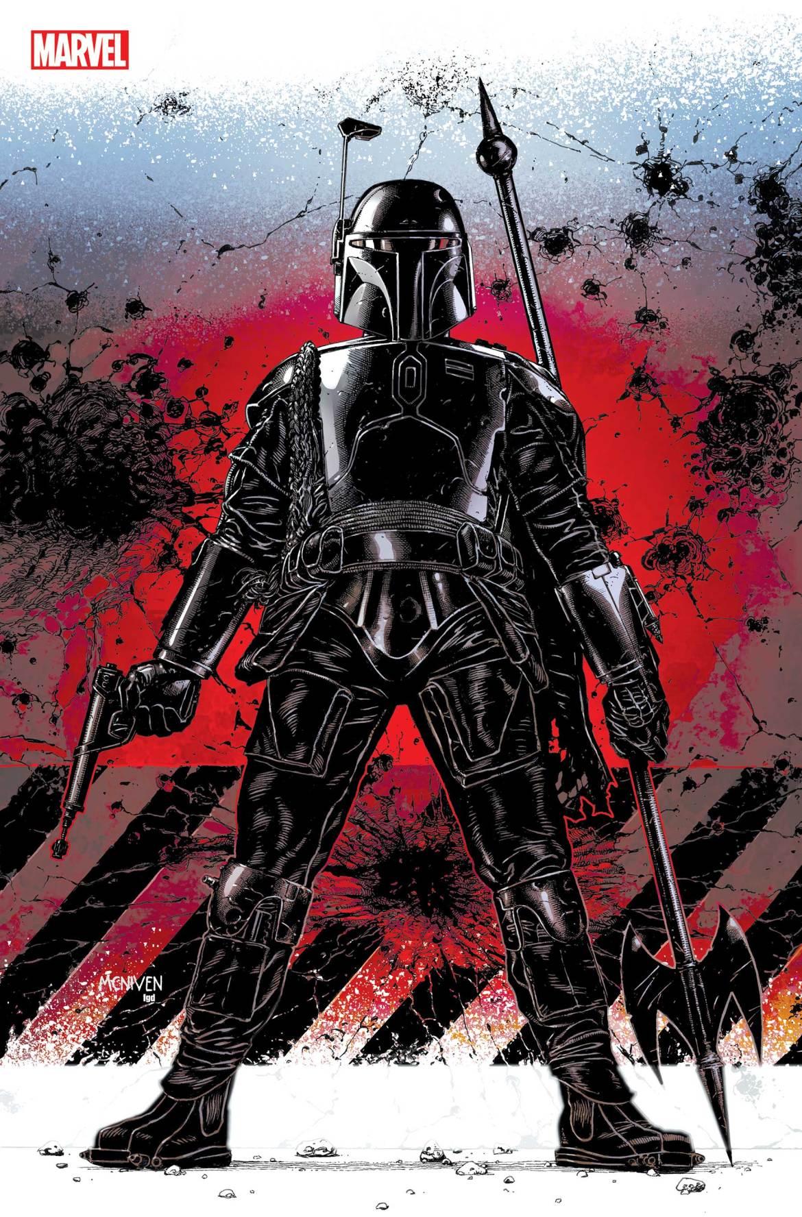 STWWAROTBHA2021001_VAR Marvel Comics May 2021 Solicitations
