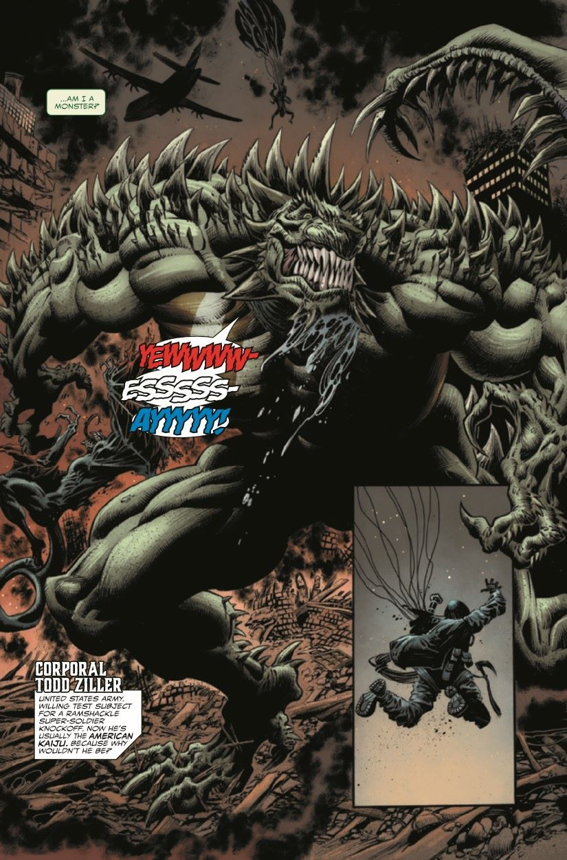 SYMBIOTESKIB2021002_Preview-4 ComicList Previews: KING IN BLACK PLANET OF THE SYMBIOTES #2 (OF 3)