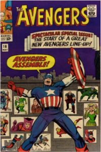 Screen-Shot-2021-02-03-at-9.03.25-PM-200x300 Hawkeye: The Undervalued Avenger