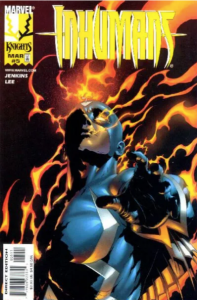 Screen-Shot-2021-02-07-at-8.00.34-PM-197x300 Black Widow: Time to Sell those Red Guardian and Taskmaster 1st Appearances?
