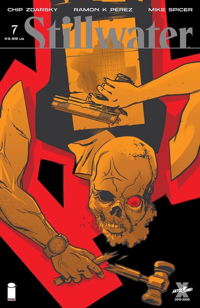 Stillwater_07 Image Comics May 2021 Solicitations