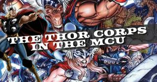 Thor-Corps-300x157 The Thor Corps in the MCU