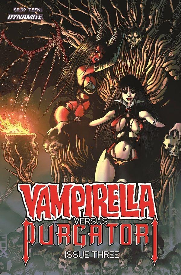 VampiPurgatori-03-03031-C-Fox Dynamite Entertainment May 2021 Solicitations