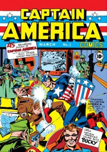 b1589432695813capt_america_1_1941-211x300 5 Iconic Golden Age Covers