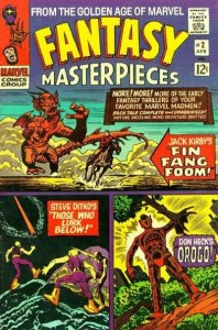 fm_02b-198x300 Fantasy Masterpieces- Not to be Confused w/Marvel Masterpieces