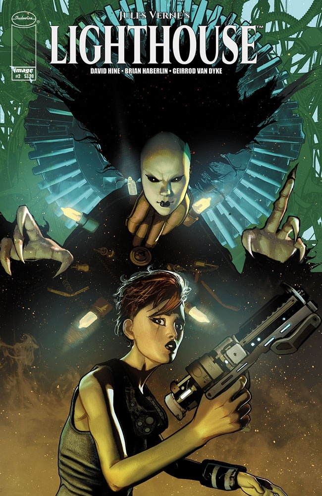 julesvernelighthouse_02a Image Comics May 2021 Solicitations