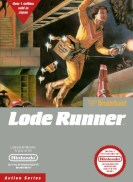 lode_runner-219x300 5 Video Games that are Losing Value