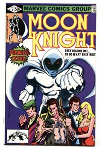 md30708899546-208x300 Hottest Comics: Movers and Shakers 2/25