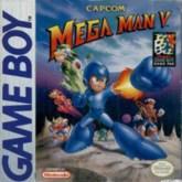 megamanv-300x300 7 Holy Grail Video Games