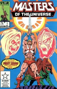motu1mvl-194x300 He-Man and the Masters of the Market?