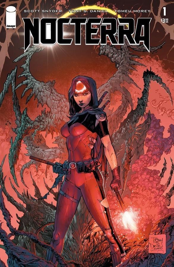 nocterra-1_f0177e8c9f_f323f3edd8d10410261aff6cc56efcc3 ComicList: Image Comics New Releases for 03/03/2021