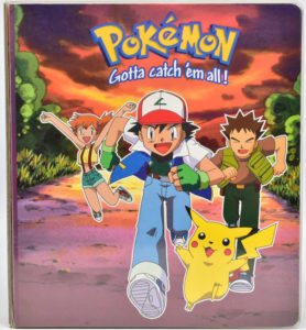 pokemonalbumr-e1614263778849-278x300 Is Pokémon Worth the Investment? How Late is too Late?