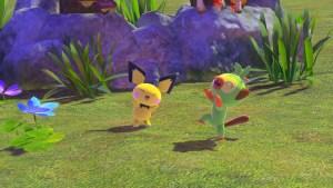 pokemonsnapimage3-300x169 It's Time We Brought Pokémon Snap Back into Focus