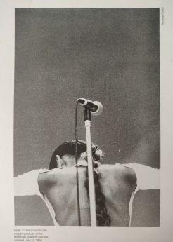 sade-concert-poster-4-214x300 Smooth Operator: Collecting Sade Concert Posters