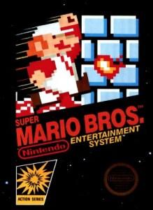 super_mario_bros-219x300 Five Smart Nintendo Video Game Investment Ideas