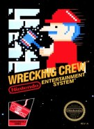 wrecking_crew-1-219x300 5 Video Games that are Losing Value