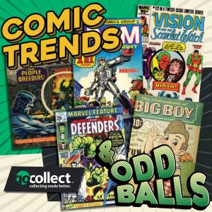 030521C_Blog-300x300 Trending Comics & This Week's Oddball 3/6