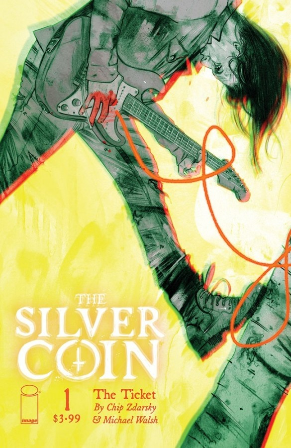 5d0c9378-428d-49bc-8caa-c31425881057 First Look at Image Comics' THE SILVER COIN #1