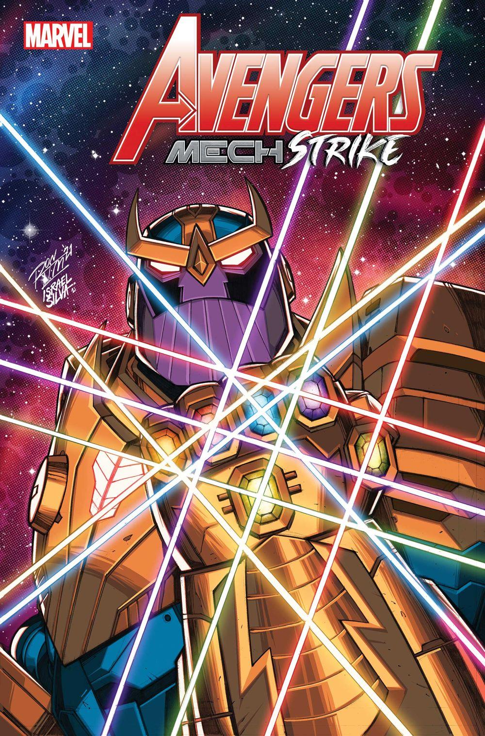 AVENMECHST2020004_Lim_Var Marvel Comics June 2021 Solicitations