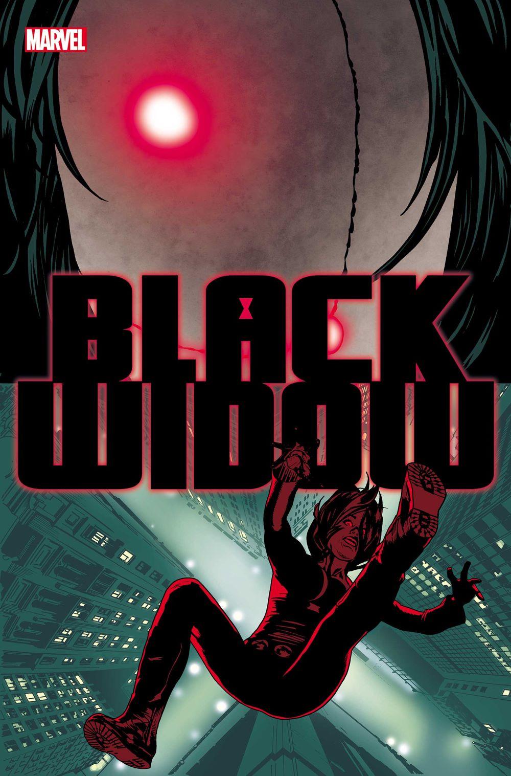 BLAW2020008_CVR Marvel Comics June 2021 Solicitations