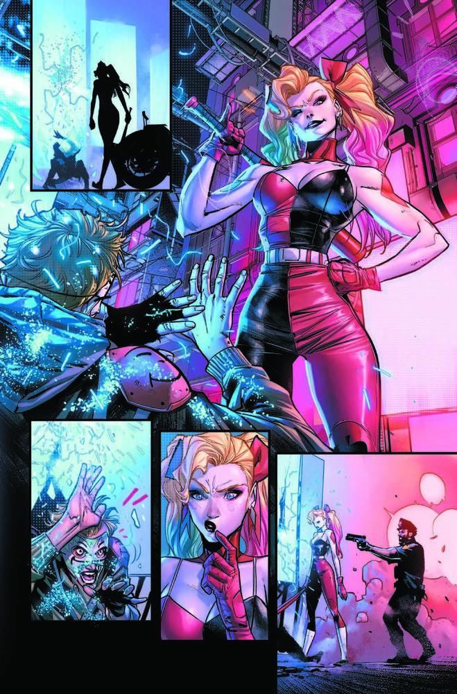 BM_107_Main_final_Page_09_60498f5c6f51f4.92511772 First Look at DC Comic's BATMAN #107