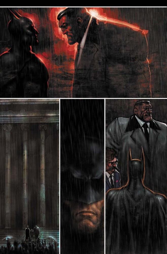 BM_R2_604ac9c6b493a4.39811854 A new predator targets Gotham City in BATMAN: REPTILIAN