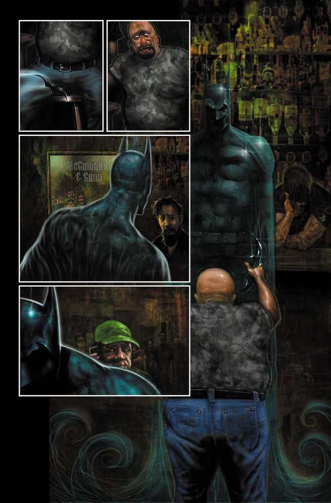 BM_R4_604ac9e603c197.47598928 A new predator targets Gotham City in BATMAN: REPTILIAN