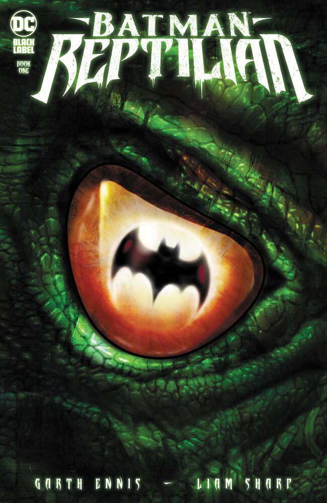 BM_REPT_Cv1_604ac997cff5f8.13060549 A new predator targets Gotham City in BATMAN: REPTILIAN