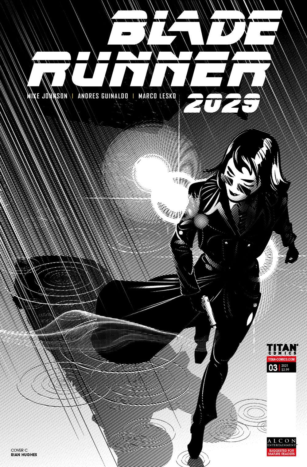 BR20293c ComicList: Titan Comics New Releases for 03/10/2021