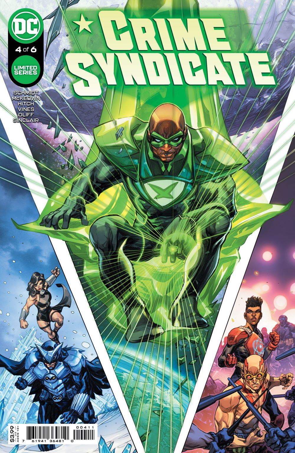 CS_Cv4 DC Comics June 2021 Solicitations
