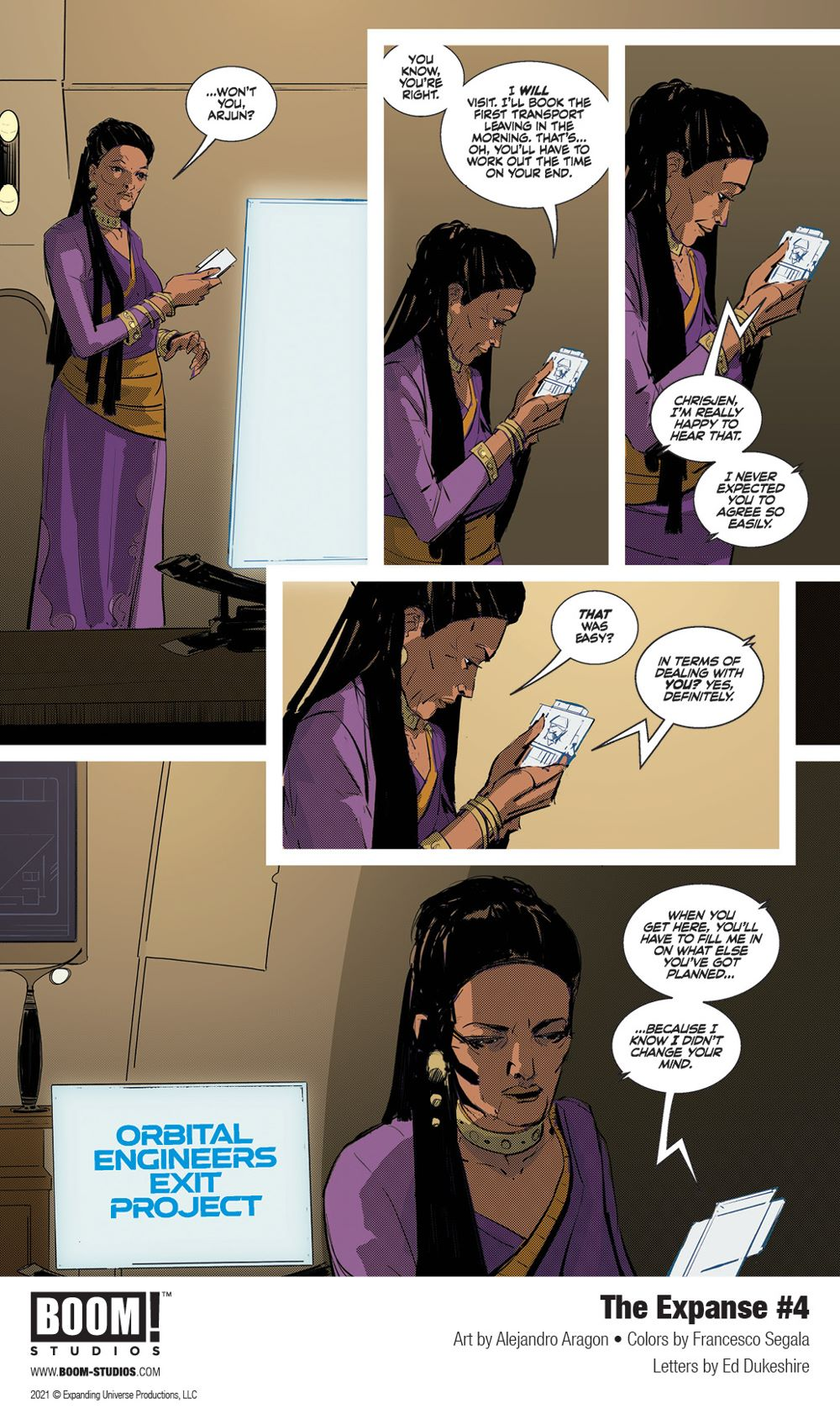 Expanse_004_Interiors_005_PROMO First Look at BOOM! Studios' THE EXPANSE #4