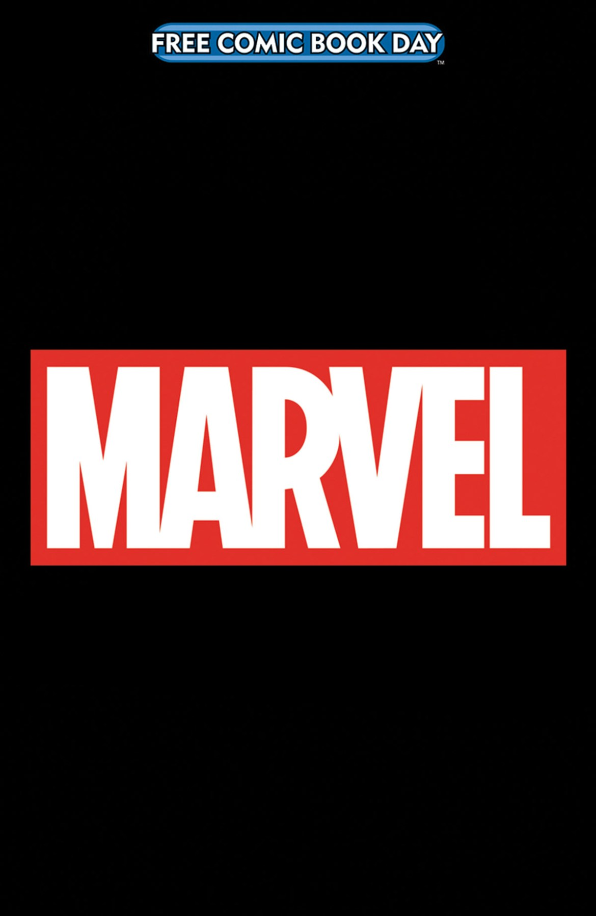 FCBD21_Silver_Marvel-Generic Complete Free Comic Book Day 2021 comic book line-up announced