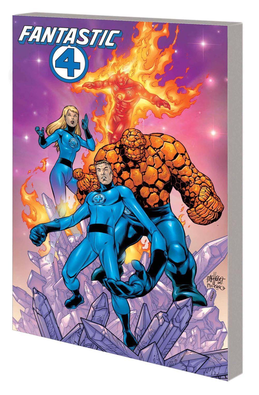 FF_HR_CC_TPB Marvel Comics June 2021 Solicitations