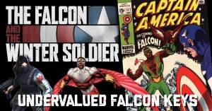 Falcon-and-Winter-Soldier-300x157 Falcon and the Winter Soldier: Undervalued Falcon Keys