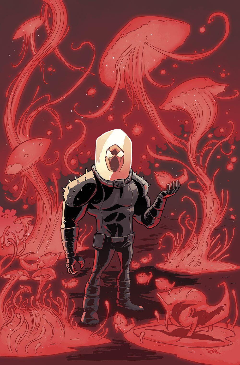 GRDO_i7_FC_VARIANT_FNL Dark Horse Comics June 2021 Solicitations