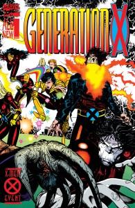 GenX1-195x300 Banshee – The Irish X-Man