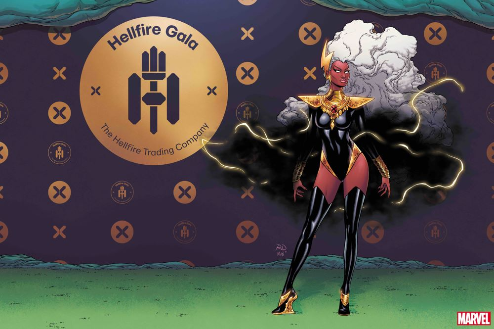 HELLFIRE_GALA_Promo The Hellfire Gala will feature new character designs