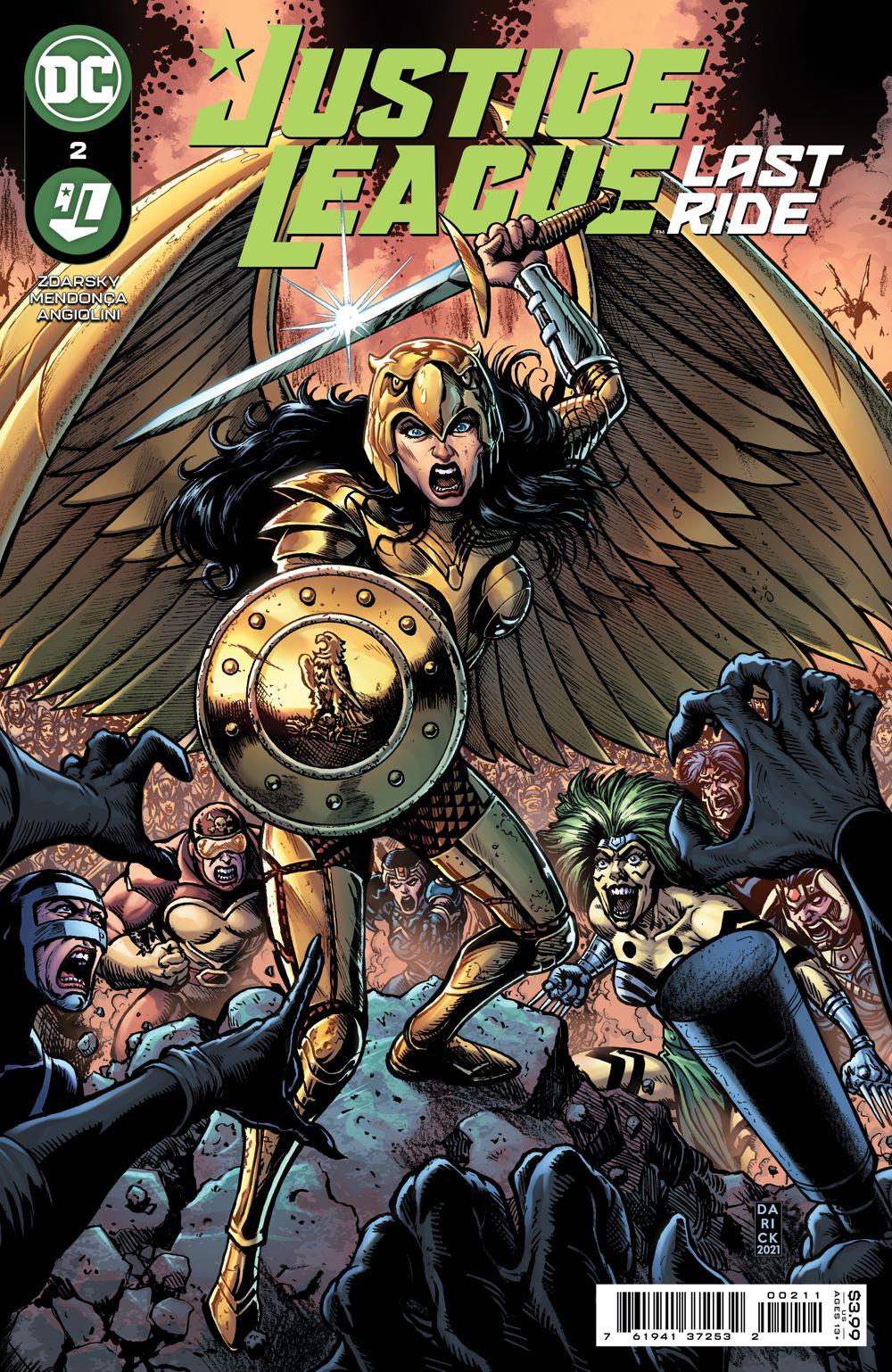 JLLR_Cv2 DC Comics June 2021 Solicitations
