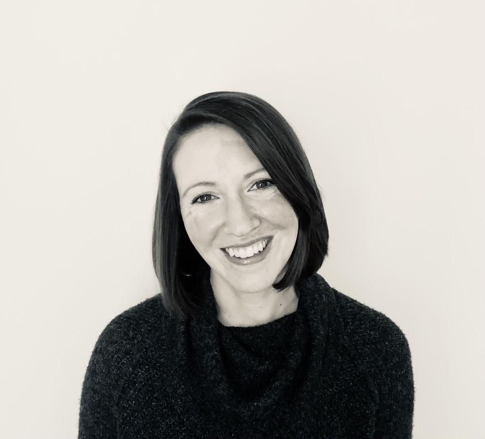 Lauren_LePera_headshot IDW Publishing adds six new employees