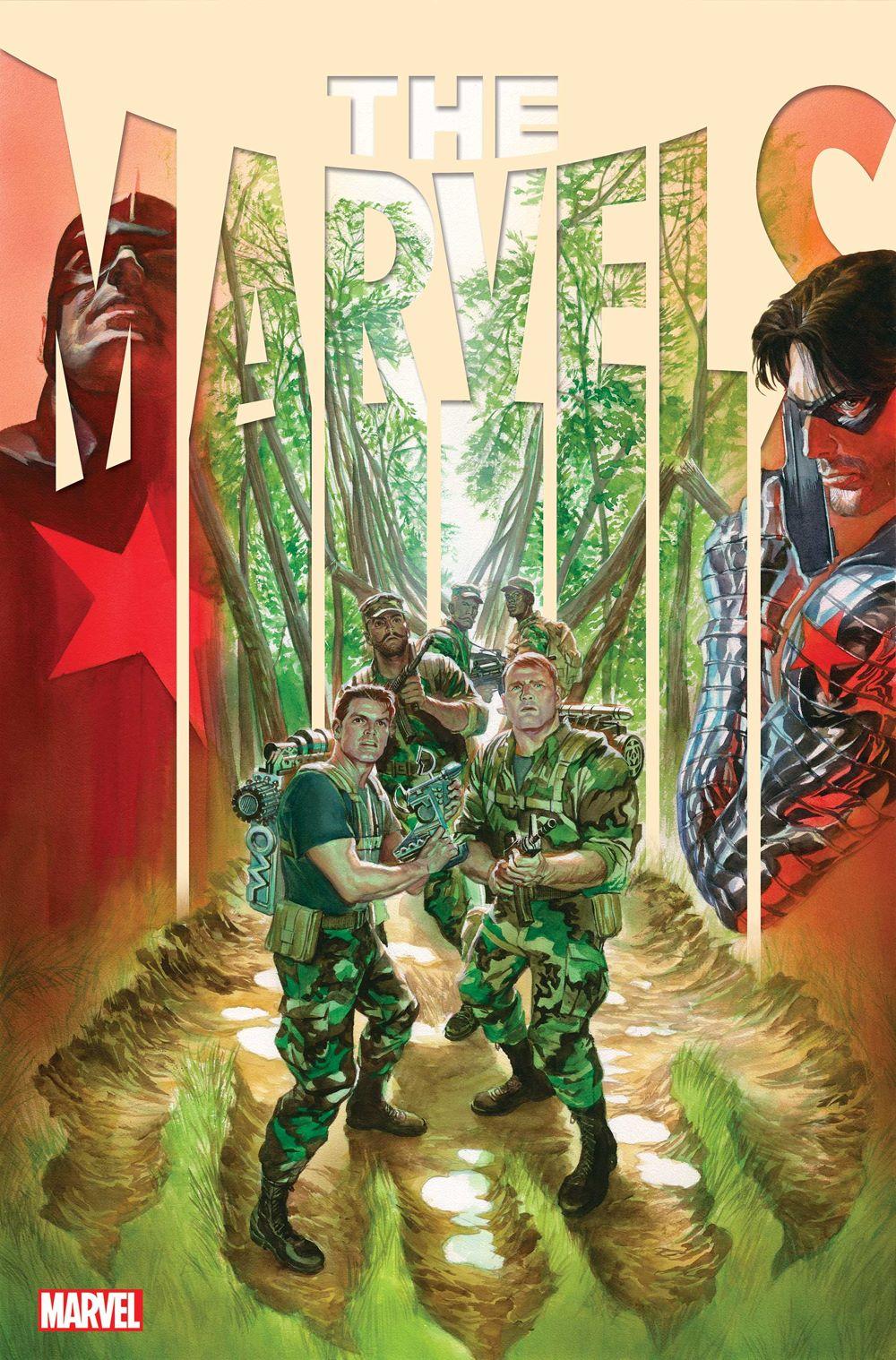 MAR20201003_Cov Marvel Comics June 2021 Solicitations