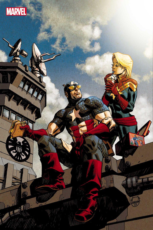 MAR2021003_Johnson_Var Marvel Comics June 2021 Solicitations