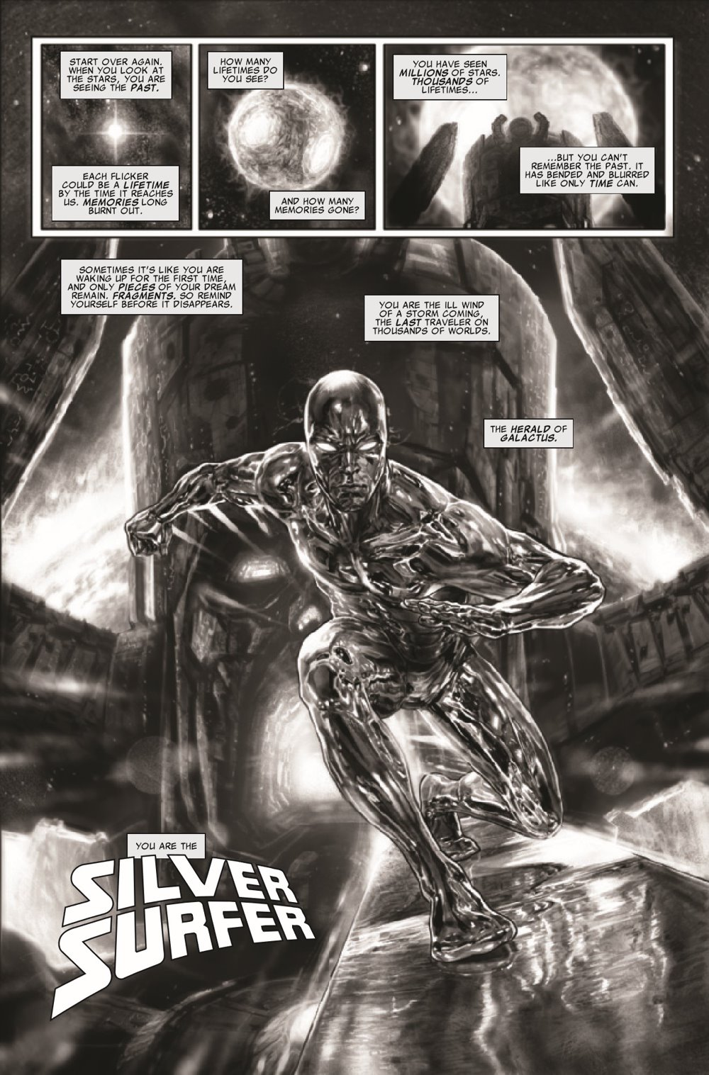 MARV2020006_Preview-4 ComicList Previews: MARVEL #6 (OF 6)