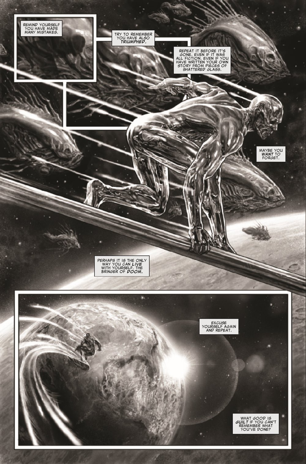 MARV2020006_Preview-5 ComicList Previews: MARVEL #6 (OF 6)