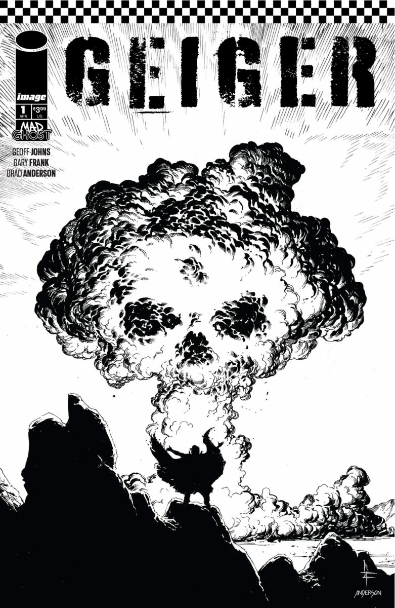 MG_Geiger_01_BW_Cover_c6815a0147f8285e3b5042ebb3626151 ComicList: Image Comics New Releases for 04/07/2021