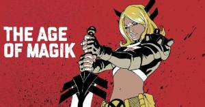 Malik-300x157 The Age of Magik