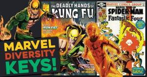 Marvel-Diversity-keys-300x157 Marvel Diversity Keys!