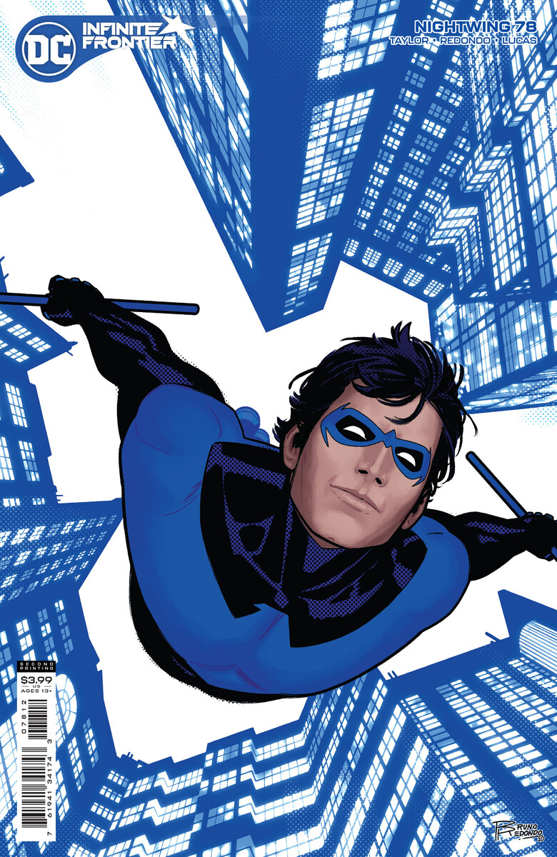 NTW_Cv78-2P_605d180aed5fd5.11615801 NIGHTWING #78 sells out and goes back to press